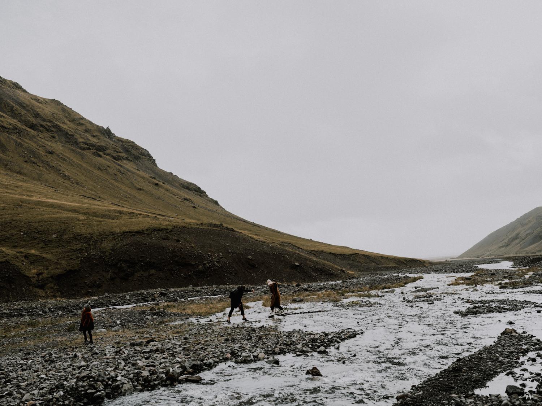 IcelandDimitri (126)